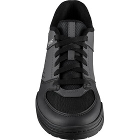 Shimano SH-GR500 Shoes Unisex Grey